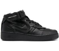 'Nike Air Force 1' Sneakers