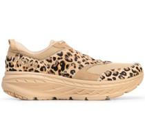 x Engineered Garments Bondi L Sneakers