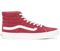 'Sk8-Hi' High-Top-Sneakers aus Wildleder