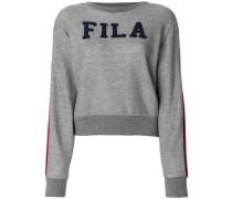 Alanis sweatshirt