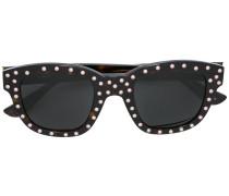 'SL 100 Lou' Sonnenbrille