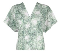 'Jelly' Bluse
