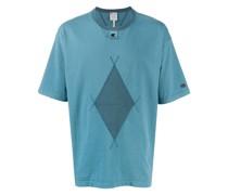 x Champion T-Shirt