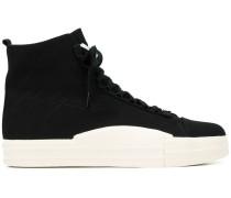 'Yuben' High-Top-Sneakers
