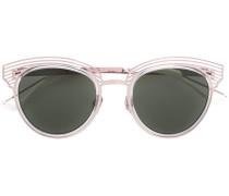 'Dior Enigme' Sonnenbrille
