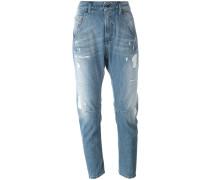 'Fayza' Jeans