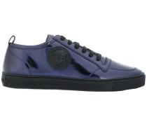'Specchio' Sneakers