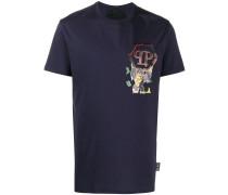 'King Plein' T-Shirt