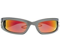 x Gentle Monster Visionizer Sonnenbrille