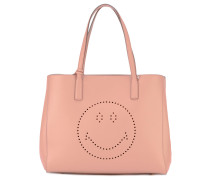 'Ebury Smiley' Handtasche