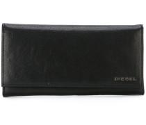 Klappbares Portemonnaie