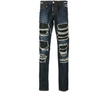 'Leandro' Jeans