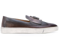 Loafer mit Quasten - men