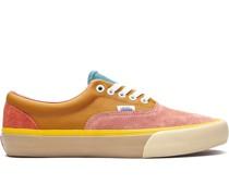 'Era Vlt Lx' Sneakers
