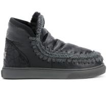 Mini 'Eskimo' Sneakers