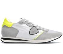 'Mondial' Sneakers