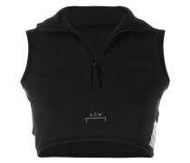 A-COLD-WALL* Cropped-Tanktop