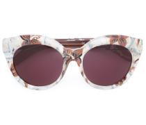 'Mask D3' Sonnenbrille