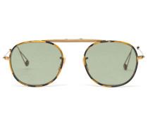 'Van Buren' Sonnenbrille