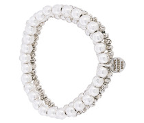 'Perles' Armband