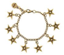 'Star Dream' Armband
