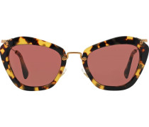 'Limited Collection' Sonnenbrille - women