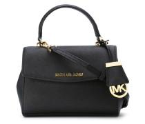 Kleine 'Ava' Handtasche