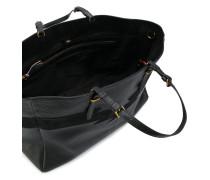 Maurice tote bag