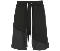 'Terry' Shorts