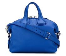 small Nightingale tote bag