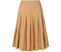 full midi skirt
