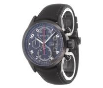 'Freelancer' analog watch