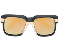 'Maître Gims' Sonnenbrille