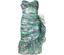 'Tortona' Kleid