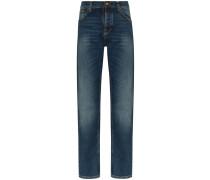 'Steady Eddie' Jeans