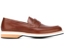 'Marcos' Loafer