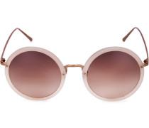 'Linda Farrow 239' Sonnenbrille