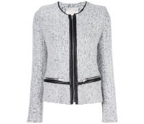 'Zyta' jacket
