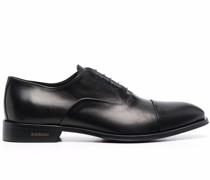 Francesina Oxford-Schuhe
