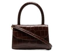 Klassische Mini-Tasche