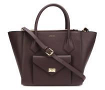 'Madison' Handtasche