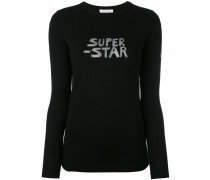 'Superstar' Pullover - women