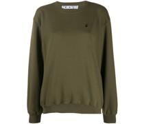 Flock Arrows sweatshirt