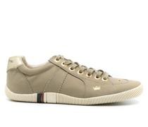 Riva Canvas-Sneakers