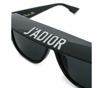 'Dior Club 2' Sonnenbrille