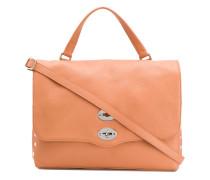 'Postina Daily' Handtasche