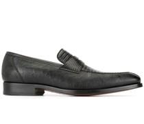 'Tejulington' Loafer