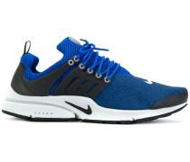 Air Presto Essential sneakers
