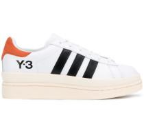 'Hicho' Plateau-Sneakers