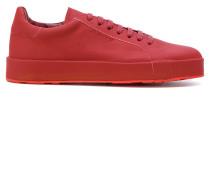 Gummy sneakers